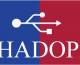 Evolution de la loi Hadopi