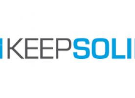 Keepsolid : un vpn qui commence à se faire parler de lui !