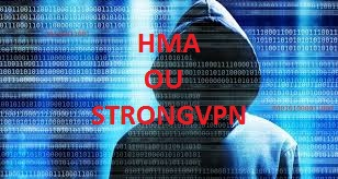 Cybersécurité sur internet