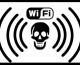 C'est facile de pirater le wifi alors soyez sur vos gardes