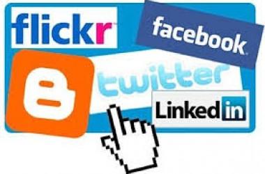 Les arnaques sur les réseaux sociaux ont doublé …