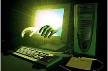 Vous avez été piraté ? Le site Cybermalveillance du gouvernement peut vous aider !