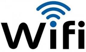 sécuriser réseau wifi