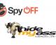 Spyoff vs Hidemyass vpn