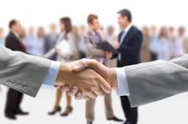 Vpn pour entreprises : est- ce obligatoire ?