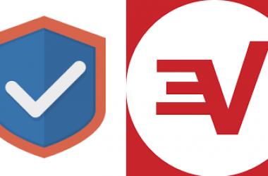 Protection de la vie privée : Express vpn ou Vpnfacile ?