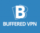 Buffered vpn : peut-on faire confiance à ce vpn ?