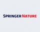 Une partie de Springer Nature bloqué en Chine ?