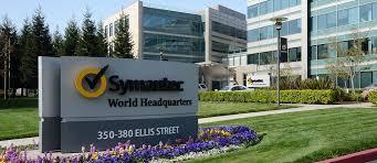 Surfeasy racheté par Symantec