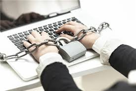 il sera bientôt difficile d'échapper à la Cybercensure