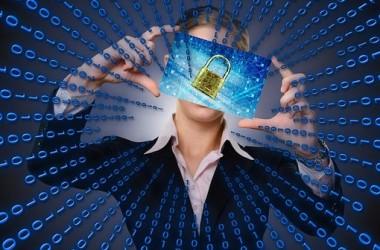 Quelques gestes simples pour protéger votre vie privée sur le web …