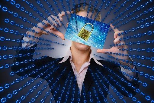 protégez votre vie privée sur le web