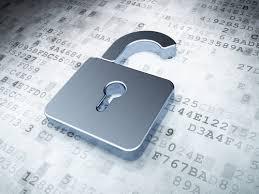 renforcer la sécurité informatique