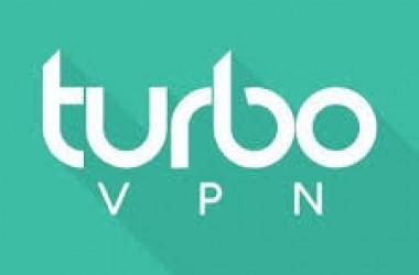 Turbo vpn : pour la sécurité ou l'anonymat en ligne ?