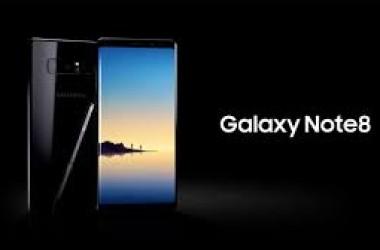 Secure Wifi, le vpn intégré au Samsung Note 8