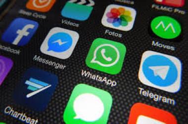 Android : l'utilisation d'un vpn est-elle obligatoire ?