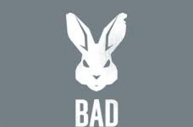 Bad Rabbit : un rançongiciel qui menace de plus en plus de pays