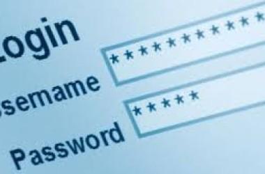 De nombreux internautes négligent encore la sécurisation de leurs mots de passe
