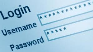 sécuriser mot de passe