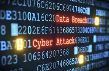 Cyber sécurité: Les prévisions 2018 selon Airbus Cybersecurity