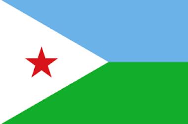 Pourquoi utiliser un vpn pour Djibouti ?