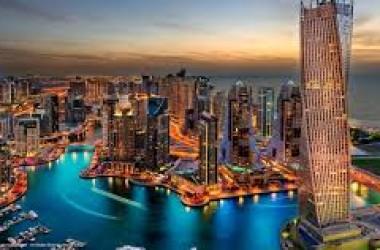 Dubaï: Pourquoi utiliser vpn dans cette ville ?