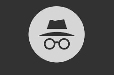 Le mode « Navigation privé » des navigateurs en ligne est-il utile ?