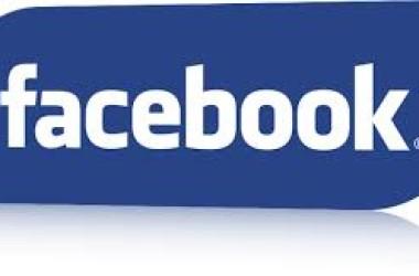 Piratage de compte facebook : une nouvelle méthode utilisée par les pirates