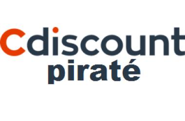 Piratage de Cdiscount : 300.000 euros de pertes et interpellation de mineurs