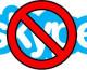 Skype de nouveau bloqué aux Emirats Arabes Unis