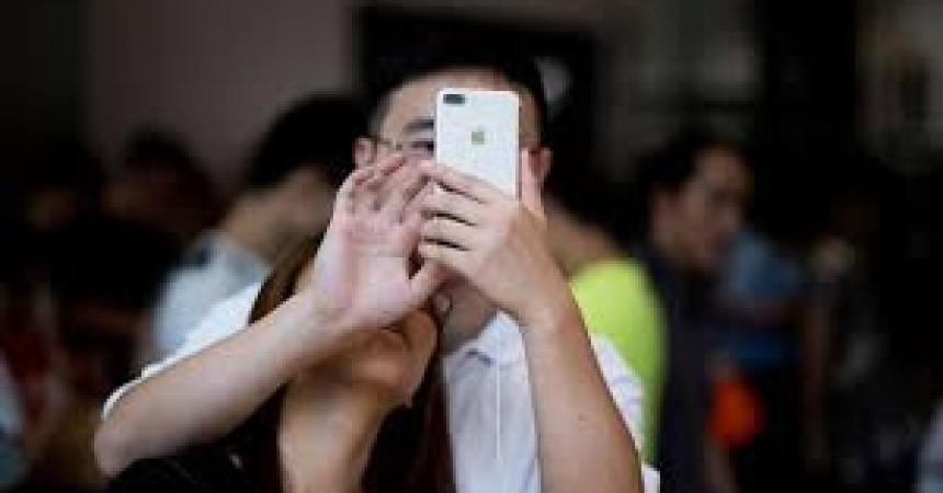 Blocage du vpn en Chine et les entreprises multinationales