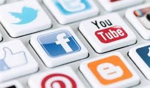 vpn pour les réseaux sociaux en ligne