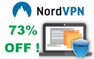 Nordvpn price off