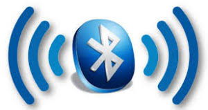 Technologie Bluetooth