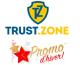 Promos d'Hiver Trust Zone
