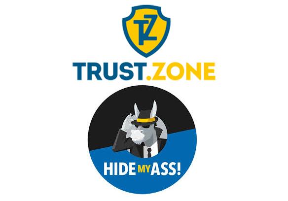 Trustzone vs HMA