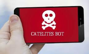 catelites bots