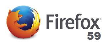 firefox59