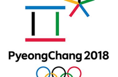 Comment regarder les Jeux Olympiques de PyeongChang de 2018