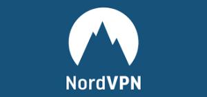 nordvpn promo