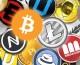 Bitcoin, Cryptomonnaies … c'est quoi précisément ?