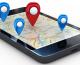 Comment contourner la géo-localisation de vos applis mobiles ?