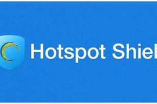 Hotspot Shield satisfait ou remboursé