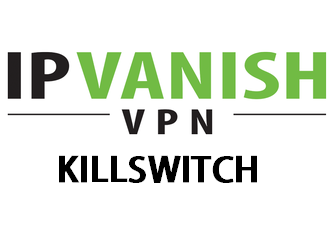 Killswitch Ipvanish