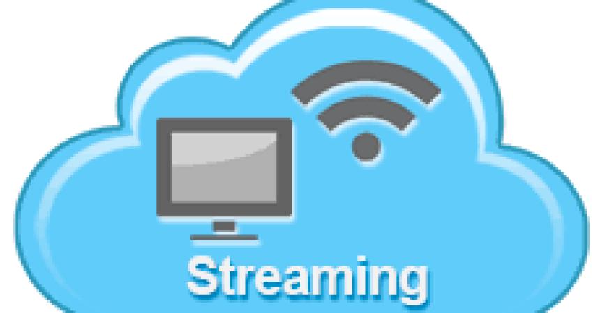 Streaming et vpn : ce qu'il faut savoir !