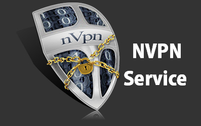 nvpn service