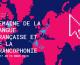 Code Promo Monvpn pour jouir d'une remise exceptionnelle pendant la semaine de la francophonie