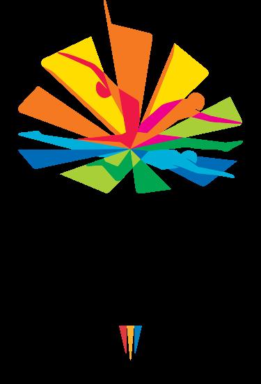 Jeux_du_Commonwealth_de_2018