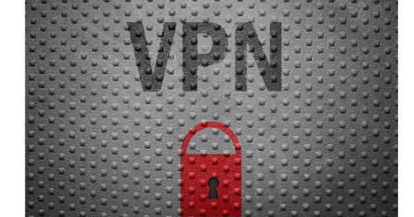 VPN c'est quoi