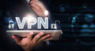 VPN Torrent9 Cpasbien